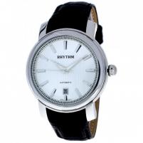 Vyriškas laikrodis Rhythm A1103L01