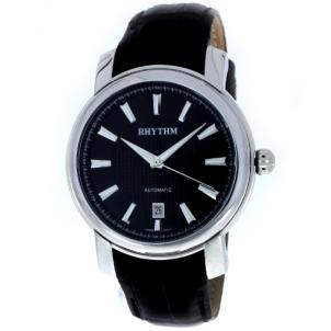 Vīriešu pulkstenis Rhythm A1103L02