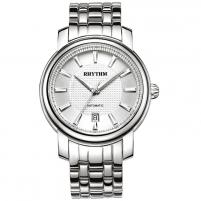 Vīriešu pulkstenis Rhythm A1103S01