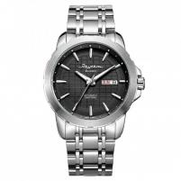 Vīriešu pulkstenis Rhythm A1301S02
