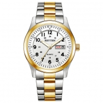 Vīriešu pulkstenis Rhythm G1101S04