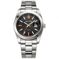 Men's watch Rhythm G1103S01