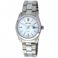 Men's watch Rhythm G1103S03
