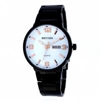Vīriešu pulkstenis Rhythm G1107S05