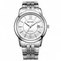 Vyriškas laikrodis Rhythm G1303S01