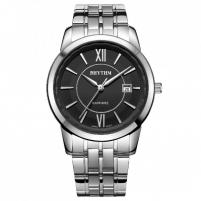 Men's watch Rhythm G1303S02