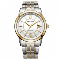 Vyriškas laikrodis Rhythm G1303S03