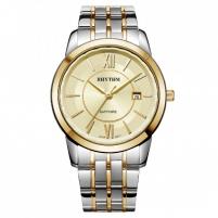 Vīriešu pulkstenis Rhythm G1303S04