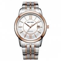 Vīriešu pulkstenis Rhythm G1303S05
