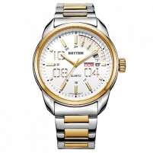 Vīriešu pulkstenis Rhythm G1307S04