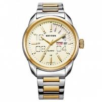 Vyriškas laikrodis Rhythm G1307S05