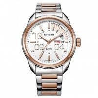 Vīriešu pulkstenis Rhythm G1307S06