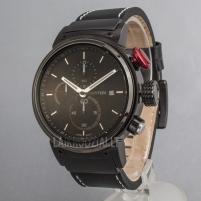 Vīriešu pulkstenis Rhythm I1101R01