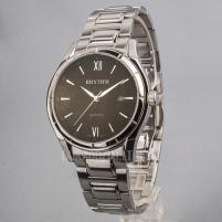 Vīriešu pulkstenis Rhythm P1203S02