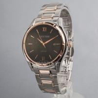 Vīriešu pulkstenis Rhythm P1203S06
