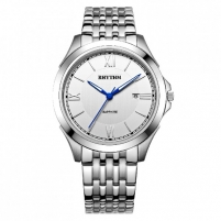 Men's watch Rhythm P1205S01