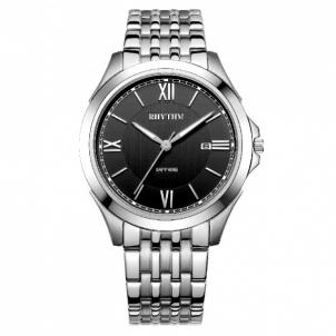 Vyriškas laikrodis Rhythm P1205S02