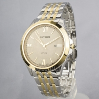 Men's watch Rhythm P1205S04