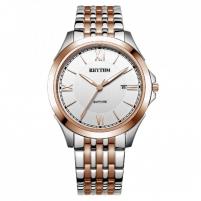 Vyriškas laikrodis Rhythm P1205S05