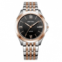 Men's watch Rhythm P1205S06