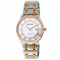 Men's watch Rhythm P1207S05