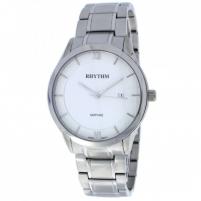 Vyriškas laikrodis Rhythm P1211S01