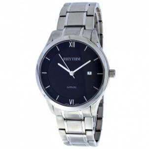Vīriešu pulkstenis Rhythm P1211S02