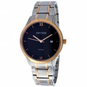 Vīriešu pulkstenis Rhythm P1211S06