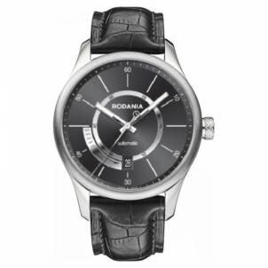 Vīriešu pulkstenis Rodania 25040.25