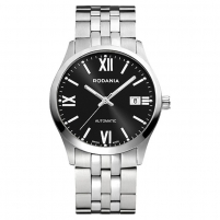 Vīriešu pulkstenis Rodania 25049.46
