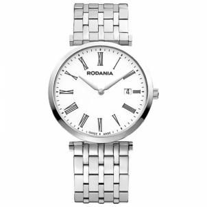 Vyriškas laikrodis Rodania 25056.42