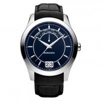 Male laikrodis Rodania 25070.29