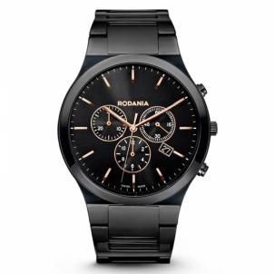 Vīriešu pulkstenis Rodania 25091.43