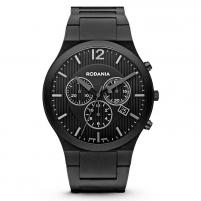 Vīriešu pulkstenis Rodania 25091.47