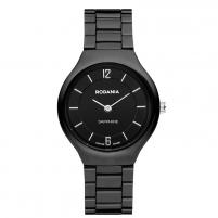 Vyriškas laikrodis Rodania 25120.46