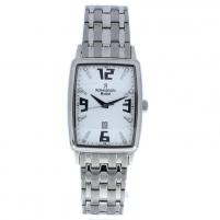 Vīriešu pulkstenis Romanson DM5127MWWH