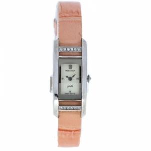Vyriškas laikrodis Romanson RL2901QLRWH