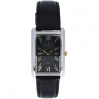 Vyriškas laikrodis Romanson TL0110MCBK