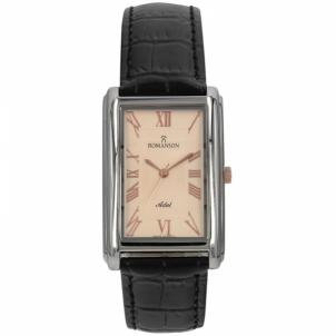 Vīriešu pulkstenis Romanson TL0110MJRG