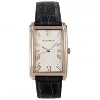 Vīriešu pulkstenis Romanson TL0110XRWH