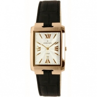 Men's watch Romanson TL0186 XR WH