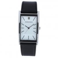 Vyriškas laikrodis Romanson TL0338MWWH