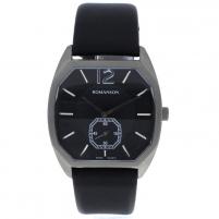 Vīriešu pulkstenis Romanson TL1247MWBK