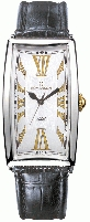 Men's watch Romanson TL4116 MW WH