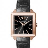 Vīriešu pulkstenis Romanson TL6145 MR BK
