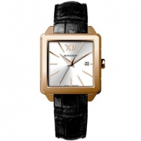 Vyriškas laikrodis Romanson TL6145 MR WH