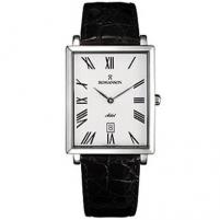 Vyriškas laikrodis Romanson TL6522N MW WH
