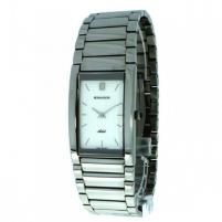 Men's watch Romanson TM0141 MX WWH