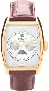 Vyriškas laikrodis Royal London 41106-03