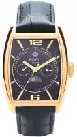 Vyriškas laikrodis Royal London 41106-04